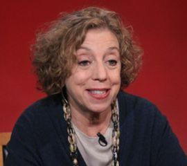Ellen Chesler Speaker Bio