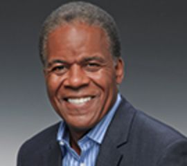 Ed Foster-Simeon Speaker Bio
