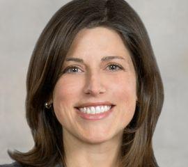 Danielle W. Merfeld Speaker Bio