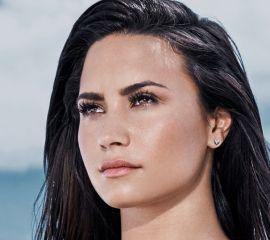 Demi Lovato Speaker Bio