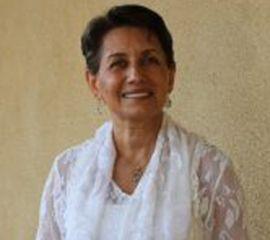 Dr. Kathy Kangarloo Speaker Bio