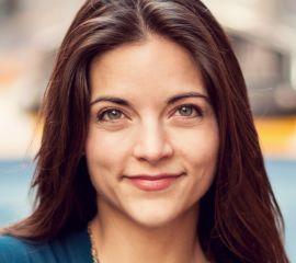 Kathryn Minshew Speaker Bio