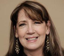 Ann Dowd Speaker Bio