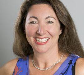 Nancy Adzentoivich Speaker Bio