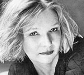 Kaye Gibbons Speaker Bio