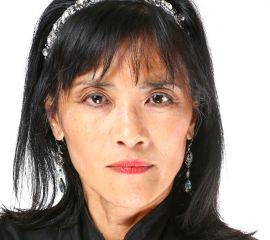 Susan Jewell Speaker Bio