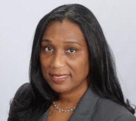 Erika Jefferson Speaker Bio