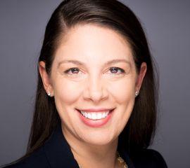 Jeanette Maister Speaker Bio