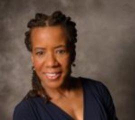 Rachel O. Williams Speaker Bio