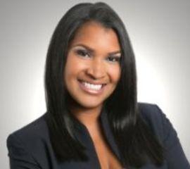 Stacy Kirk Speaker Bio