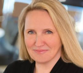 Karin Timpone Speaker Bio