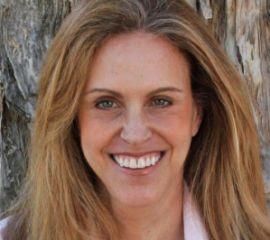 Laura Numeroff Speaker Bio