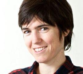 Raquel Urtasun Speaker Bio