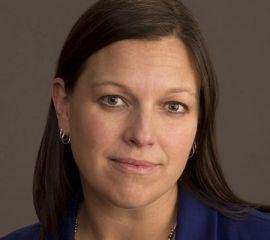 Rachel Gillette Speaker Bio