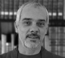 Marcos Baudean Speaker Bio