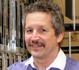 Jim Estill Speaker Bio