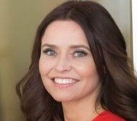 Kristen Green Speaker Bio