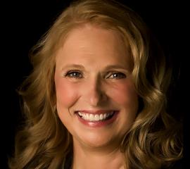 Bella Forrest Speaker Bio