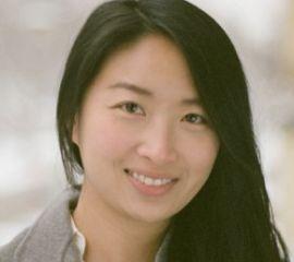 Susan Ho Speaker Bio