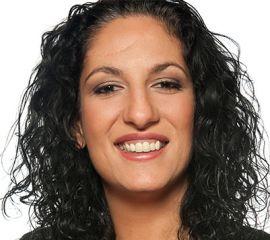 Eman El-Husseini Speaker Bio