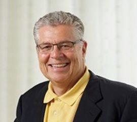 Bill Capodagli Speaker Bio