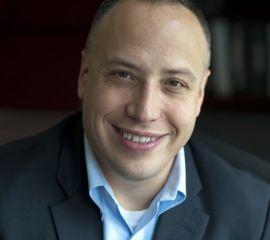 Jeffrey Grybowski Speaker Bio