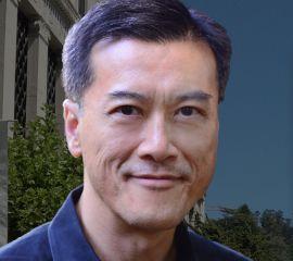 Jason Ma Speaker Bio