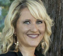 Sherri Atwood Speaker Bio