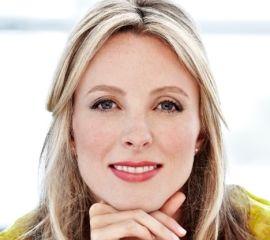 Stephanie Phair Speaker Bio