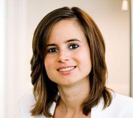 Dr. Jessica Carbino Speaker Bio