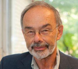 Tom Delbanco Speaker Bio
