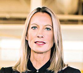 Lori Senecal Speaker Bio