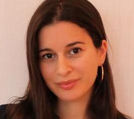 Lauren Kassan Speaker Bio