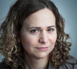 Emilia Schatz Speaker Bio