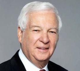 Bill Raftery Speaker Bio