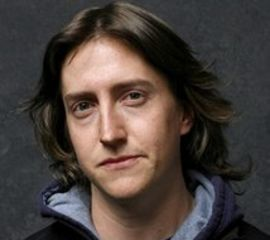 David Gordon Green Speaker Bio