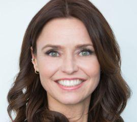 Kirsten Green Speaker Bio