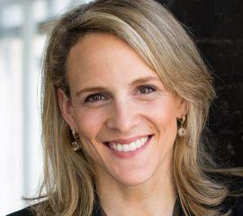Christa Quarles Speaker Bio