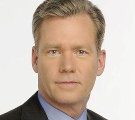 Chris Hansen Speaker Bio