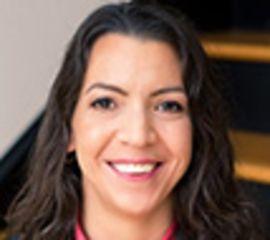 Dominie Garcia, PhD Speaker Bio