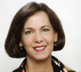 Beth Heider Speaker Bio