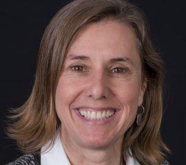 Mary Ann Piette Speaker Bio