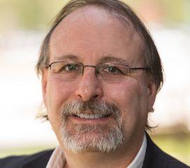 Ralph Muehleisen Speaker Bio