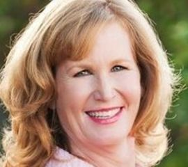 Tammy Rimes Speaker Bio