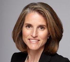 Jennifer Robinson Speaker Bio