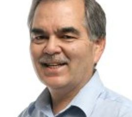 David Rouse Speaker Bio