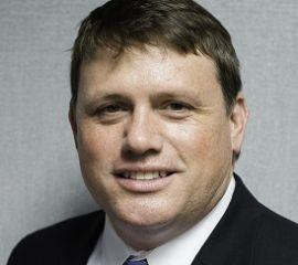 Terry Yates Speaker Bio