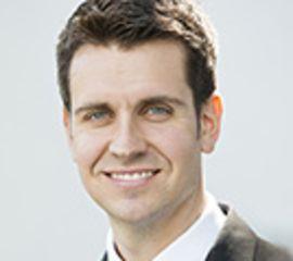 Jeffrey McLeod Speaker Bio