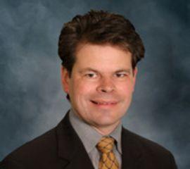Stuart Cowan Speaker Bio