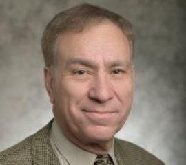 David Nemtzow Speaker Bio